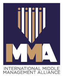 IMMAIB Logo